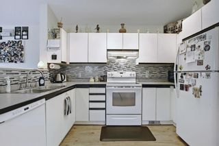 Photo 13: 46 Country Hills Rise NW in Calgary: Country Hills Detached for sale : MLS®# A1104442