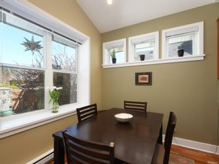 Photo 9: 17 10520 McDonald Park Rd in : NS McDonald Park Row/Townhouse for sale (North Saanich)  : MLS®# 871986