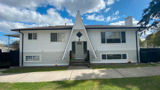Main Photo: 2080 CASSIAR Street in Vancouver: Renfrew VE House for sale (Vancouver East)  : MLS®# R2620405