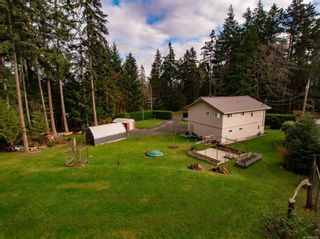 Photo 76: 4644 Berbers Dr in : PQ Bowser/Deep Bay House for sale (Parksville/Qualicum)  : MLS®# 863784
