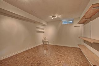 Photo 16: 32 5315 53 Avenue NW in Calgary: Varsity Row/Townhouse for sale : MLS®# A1117193