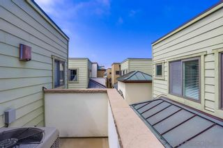 Photo 39: PACIFIC BEACH Condo for sale : 3 bedrooms : 4151 Mission Blvd #208 in San Diego