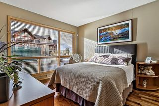 Photo 12: 203 600 spring creek Street Drive: Canmore Apartment for sale : MLS®# A1149900