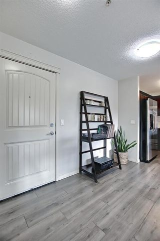 Photo 4: 3207 115 Prestwick Villas SE in Calgary: McKenzie Towne Apartment for sale : MLS®# A1102089