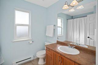 Photo 20: 521 Selwyn Oaks Pl in : La Mill Hill House for sale (Langford)  : MLS®# 871051