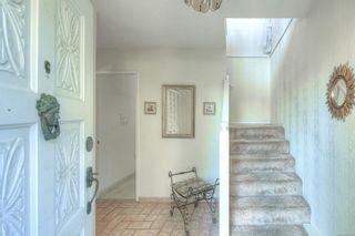 Photo 18: 4018 Hessington Pl in Saanich: SE Arbutus House for sale (Saanich East)  : MLS®# 881667