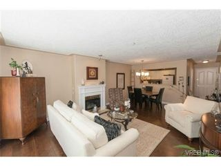 Photo 16: 201 606 Goldstream Ave in VICTORIA: La Fairway Condo for sale (Langford)  : MLS®# 737754