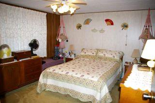 "Photo 8: 54 46511 CHILLIWACK LAKE Road in Sardis - Chwk River Valley: Chilliwack River Valley Manufactured Home for sale in ""Baker Trail Estates"" (Sardis)  : MLS®# R2213612"