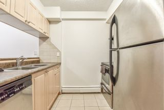 """Photo 6: 98 17718 60 Avenue in Surrey: Cloverdale BC Townhouse for sale in """"Clover Park Gardens"""" (Cloverdale)  : MLS®# R2339637"""