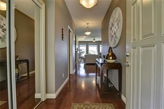 Photo 22: 239 5165 Trepanier Bench Road: Peachland House for sale : MLS®# 10206898