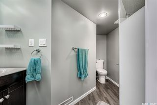 Photo 42: 510 Stadacona Street West in Moose Jaw: Central MJ Residential for sale : MLS®# SK865062