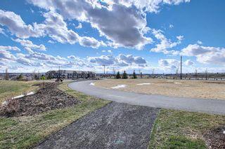 Photo 39: 8 Sage Way: Okotoks Detached for sale : MLS®# A1093928