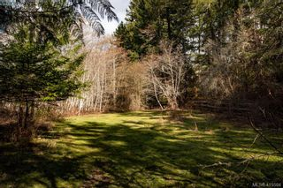 Photo 42: 192 Goward Rd in VICTORIA: SW Prospect Lake House for sale (Saanich West)  : MLS®# 824388