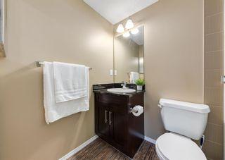 Photo 20: 327 355 Taralake Way NE in Calgary: Taradale Apartment for sale : MLS®# A1131617