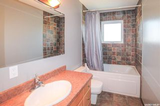 Photo 8: 8 Burke Crescent in Swift Current: South West SC Residential for sale : MLS®# SK864124