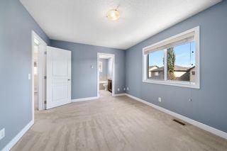 Photo 15: 98 Brightonstone Grove SE in Calgary: New Brighton Detached for sale : MLS®# A1149601