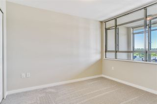 """Photo 10: 805 2799 YEW Street in Vancouver: Kitsilano Condo for sale in """"TAPESTRY AT ARBUTUS WALK"""" (Vancouver West)  : MLS®# R2481929"""