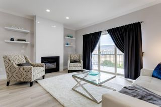 Photo 11: 3803 Sonoma Pines Drive, in West Kelowna: House for sale : MLS®# 10241328