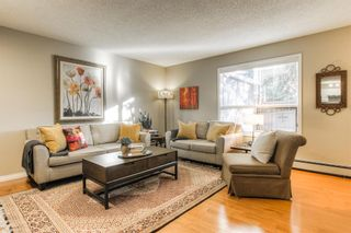 Photo 3: 2044 36 Avenue SW in Calgary: Altadore Row/Townhouse for sale : MLS®# A1039258