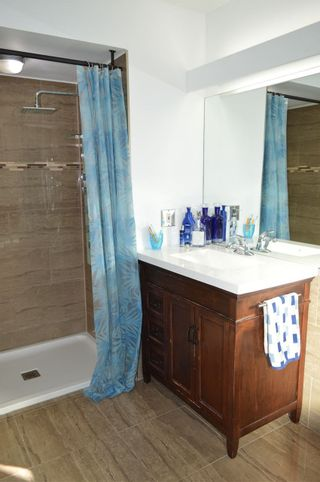 Photo 20: 17603 57 Avenue in Edmonton: Zone 20 House for sale : MLS®# E4234063