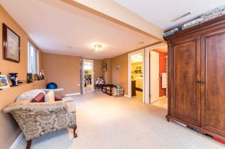 """Photo 29: 1561 DOVERCOURT Road in North Vancouver: Lynn Valley House for sale in """"Lynn Valley"""" : MLS®# R2502418"""