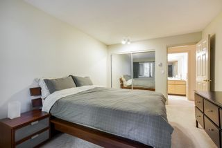 Photo 15: 107 8611 ACKROYD ROAD in Richmond: Brighouse Condo for sale : MLS®# R2316280