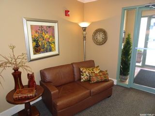 Photo 38: 323 2330 Hamilton Street in Regina: Transition Area Residential for sale : MLS®# SK703235