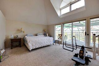 Photo 21: 7850 JASPER Avenue in Edmonton: Zone 09 House for sale : MLS®# E4248601