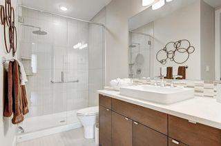 Photo 19: 202 11 BURMA STAR Road SW in Calgary: Currie Barracks Apartment for sale : MLS®# C4270968
