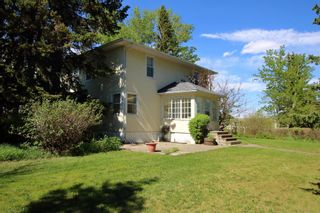 Photo 5: 273245 Lochend Road in Rural Rocky View County: Rural Rocky View MD Detached for sale : MLS®# A1116824