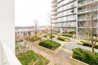 Photo 25: 205 379 Tyee Rd in : VW Victoria West Condo for sale (Victoria West)  : MLS®# 882005