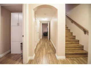 Photo 38: 84 CHAPALA Square SE in Calgary: Chaparral House for sale : MLS®# C4074127