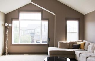 Photo 18: 47 ASPEN STONE Manor SW in Calgary: Aspen Woods Detached for sale : MLS®# A1028178