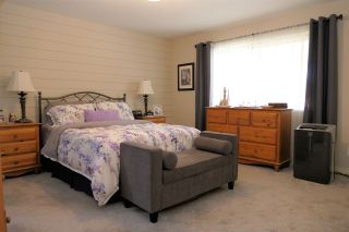 Photo 16: 3668 GREENDALE Court in Abbotsford: Abbotsford West House for sale : MLS®# R2506337