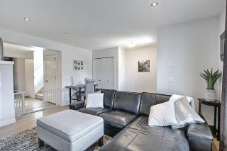 Photo 3: 7194 CARDINAL Way in Edmonton: Zone 55 House for sale : MLS®# E4238162