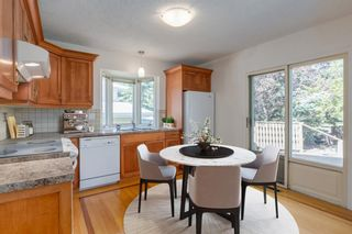 Photo 6: 2223 Palisade Drive SW in Calgary: Palliser Detached for sale : MLS®# A1123980