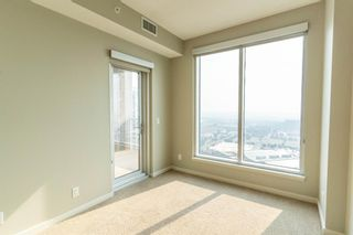 Photo 15: 2810 1320 1 Street SE in Calgary: Beltline Apartment for sale : MLS®# A1134386