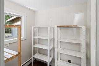 Photo 27: 950 Tiswilde Rd in : Me Kangaroo House for sale (Metchosin)  : MLS®# 884226