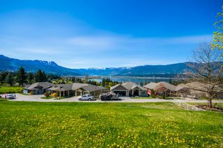 Photo 7: 11 2990 Northeast 20 Street in Salmon Arm: UPLANDS Vacant Land for sale (NE Salmon Arm)  : MLS®# 10195228