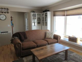 Photo 11: 5315 60 Street: Redwater House for sale : MLS®# E4227452