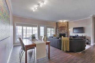 Photo 11: 108 11650 79 Avenue NW in Edmonton: Zone 15 Condo for sale : MLS®# E4241800
