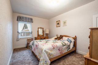 Photo 28: 2409 26 Avenue: Nanton Detached for sale : MLS®# A1059637