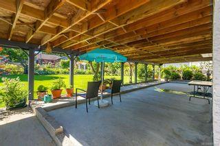 Photo 42: 6291 Groveland Dr in : Na North Nanaimo House for sale (Nanaimo)  : MLS®# 885420
