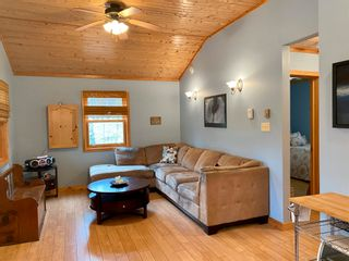 Photo 7: 158 Canyon Point Road in Vaughan: 403-Hants County Residential for sale (Annapolis Valley)  : MLS®# 202109867