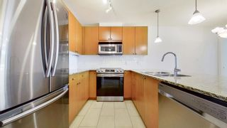 """Photo 4: 901 610 VICTORIA Street in New Westminster: Downtown NW Condo for sale in """"THE POINT"""" : MLS®# R2601978"""