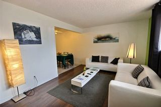 Photo 6: 102 11029 84 Street in Edmonton: Zone 09 Condo for sale : MLS®# E4238690