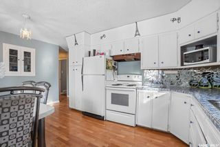 Photo 15: 912 Bell Street in Indian Head: Residential for sale : MLS®# SK840534