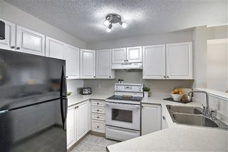 Photo 14: 3212 604 8 Street SW: Airdrie Apartment for sale : MLS®# A1090044