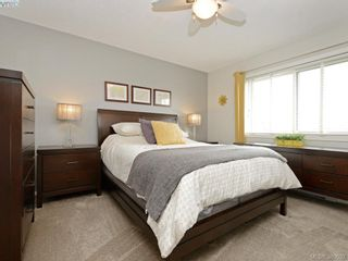 Photo 9: 4071 Santa Anita Ave in VICTORIA: SW Strawberry Vale House for sale (Saanich West)  : MLS®# 783110