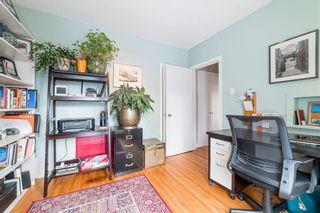 Photo 16: 414 Brock Street in Winnipeg: Residential for sale (1C)  : MLS®# 202006806